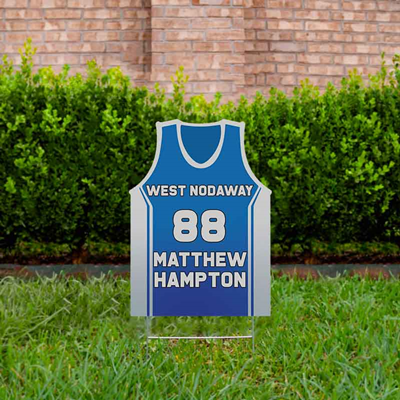 Basketball_YardSign_Design 3_LightBlue