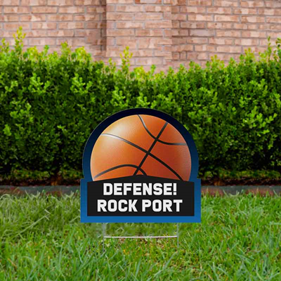 Basketball_YardSign_Design 1_lightblue