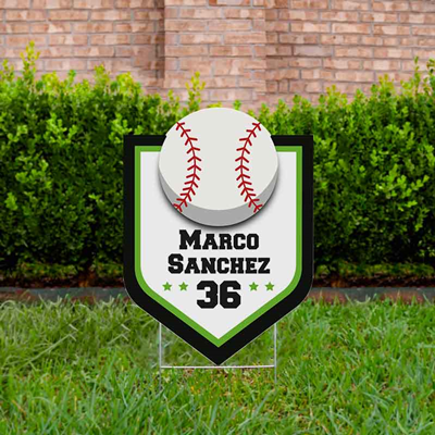 Baseball_YardSign_Design 3_LightGreen